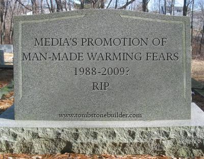 000000000_tombstonemedia2