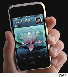 Apple-aapl-iphone