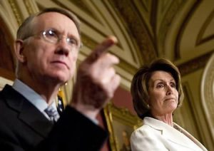 120090209_harry-reid_nancy-pelosi