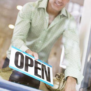 1Enterprise_CE_opensign_L